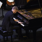 Andrew von Oeyen - Winston-Salem Symphony